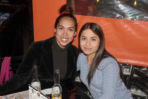 10012020 Cecilia y Bianca.