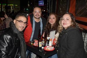 10012020 Ernesto, Miguel Ángel, Minerva y Arantza.