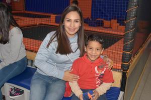 09012020 Griselda y Mateo.