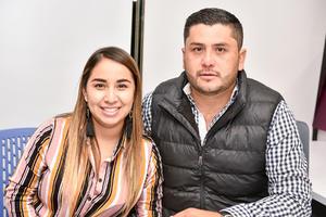 10012020 Anel Herrera y César Aguirre.