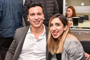10012020 Alejandra Flores y Aarón Aguirre.