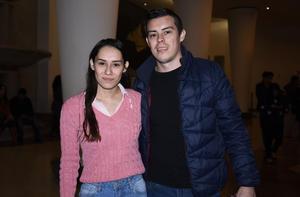 10012020 Paola Cabrales y Edgar Cabrales.