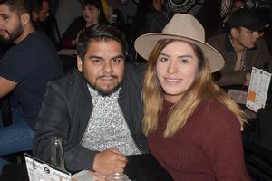 10012020 Carlos y Nora.