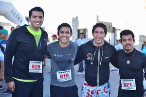 11012020 Jaime, Jorge, Luis e Iván.