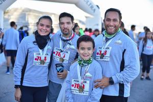 11012020 Victoria, Enrique, Rafael y Hammed.