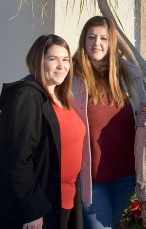 13012020 Valeria y Erika.