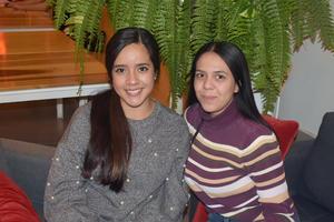 13012020 Carina y Michelle.