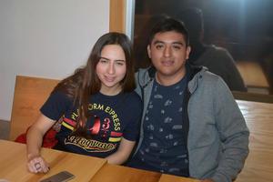 13012020 Adriana y Antonio.