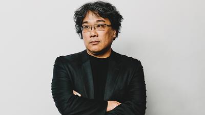 MEJOR DIRECTOR - BOOG JOON HO - PARASITE