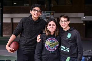 14012020 Nacho, María Julia y Rodrigo.
