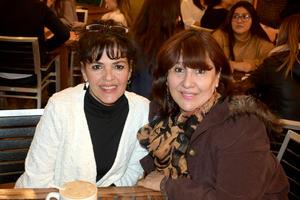16012020 Graciela y Diana.