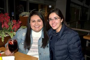 16012020 Érika y Claudia.
