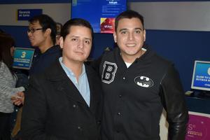 15012020 Iván y Fernando.