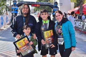 14012020 Carlos, Emiliano, Alejandro y Laura.