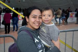 15012020 Karen y Santiago.
