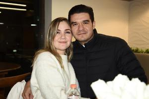 15012020 Ana Cris y Armando.