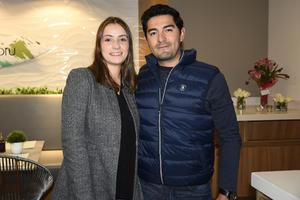 15012020 Bárbara Barroso y Bruno Carlos.