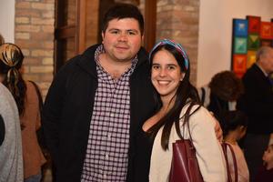 17012020 Andrea y Salvador.