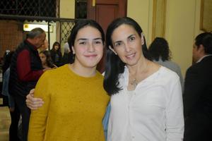 17012020 Ana y Bárbara.