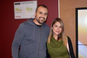 15012020 Antonio y Giselle.