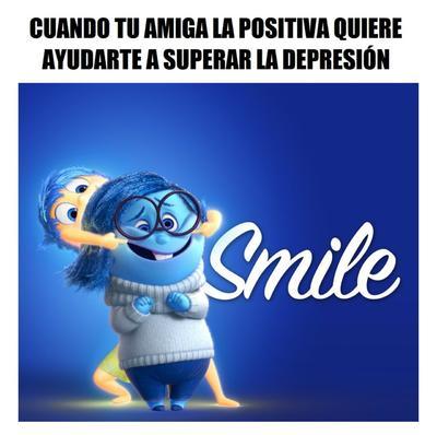 ¿Blue Monday? Llegan los memes para superar la 'depresión'