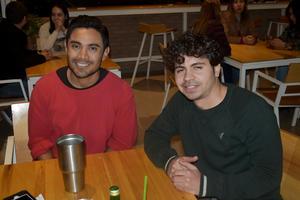 20012020 Jorge y Felipe.