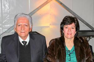 20012020 Alberto y María Esther.