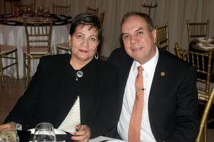 21012020 Mayela y Rafael.