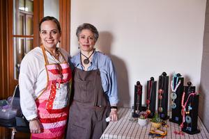 23012020 Adriana Boone y María García.