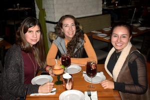 24012020 Nora, Karla y Tania.