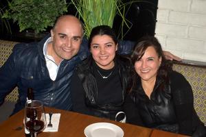 24012020 Manuel, Verónica y Elizabeth.