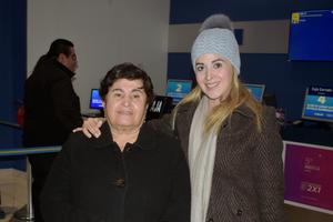22012020 María Dolores y Lolita.