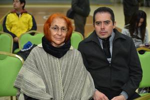 23012020 Sonia y Mariano.