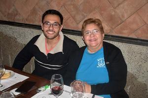 23012020 Ricardo y Mariela.