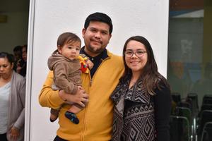 22012020 Abelito, Abel y Analí.