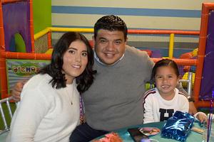 22012020 Wendy, Carlos y Camila.