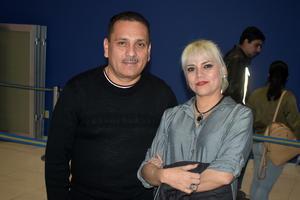 22012020 Luis y Tita.
