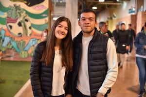 23012020 Rebeca y José Luis.