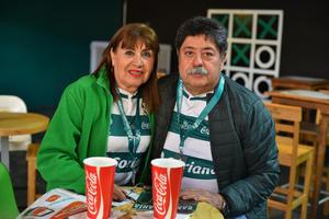 23012020 Patricia y Juan José.