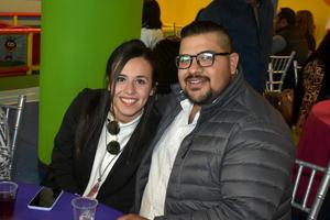 22012020 Alejandra y David.