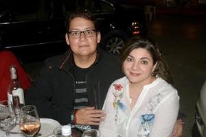 23012020 Sergio y Aída.
