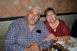 23012020 José y Alejandra.