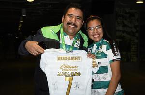 25012020 Omar Cervantes Padilla y Laura Cervantes González.