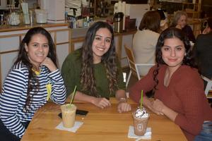 27012020 Ana, Ariday y Cindy.