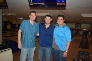 27012020 Fidel, Carlos y Marco.