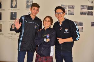 26012020 Andrés, Jessica y Villa.