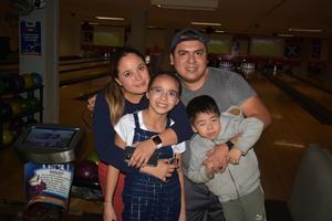 27012020 Mara, Renata, Gerardo y Leonardo.
