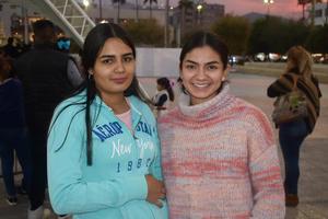 29012020 Lizbeth y Frida.