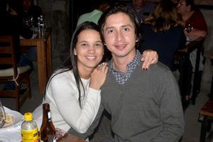 28012020 Alana y Antonio.
