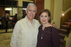 29012020 Luis y Carmelita.